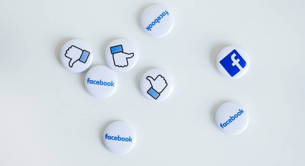 Groupe Facebook «Visiter les Cinque Terre»
